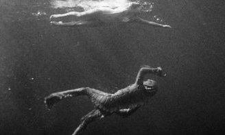 creature-from-black-lagoon-swim-b